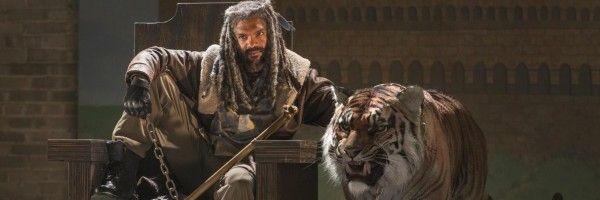 the-walking-dead-ezekiel-khary-payton