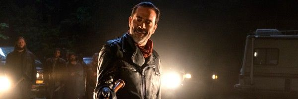 the-walking-dead-season-7-negan-hi-res-slice