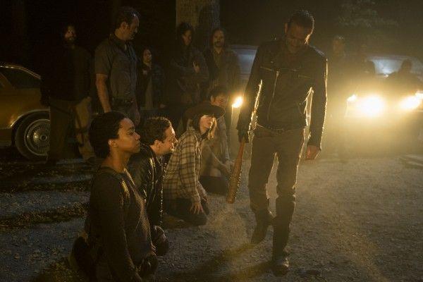 the-walking-dead-season-7-premiere-negan