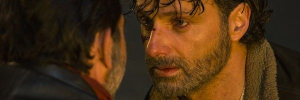 the-walking-dead-season-7-premiere-recap