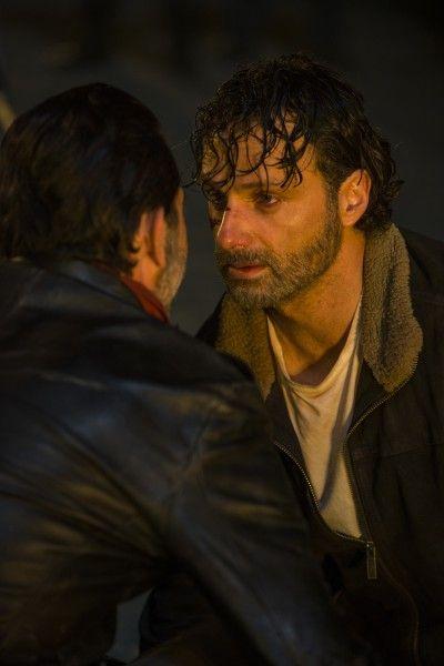 the-walking-dead-season-7-premiere-reaction