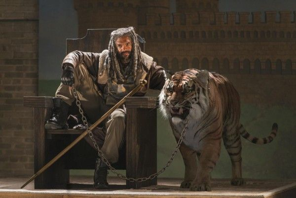the-walking-dead-the-well-image-ezekiel