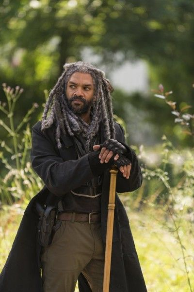 the-walking-dead-the-well-image-ezekiel-khary-payton