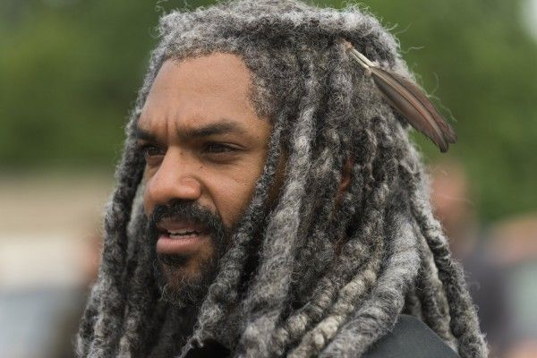 the-walking-dead-the-well-image-khary-payton