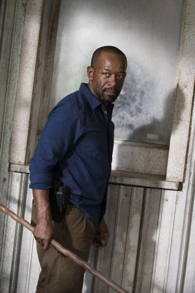 the-walking-dead-recap-the-well-image-lennie-james-morgan