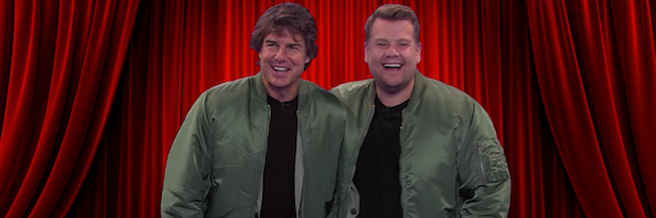 tom-cruise-james-corden-role-call-slice