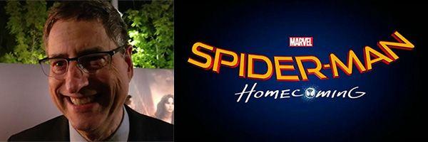 tom-rothman-spider-man-homecoming-slice
