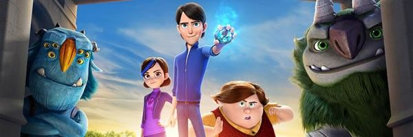 trollhunters-marc-guggenheim-interview