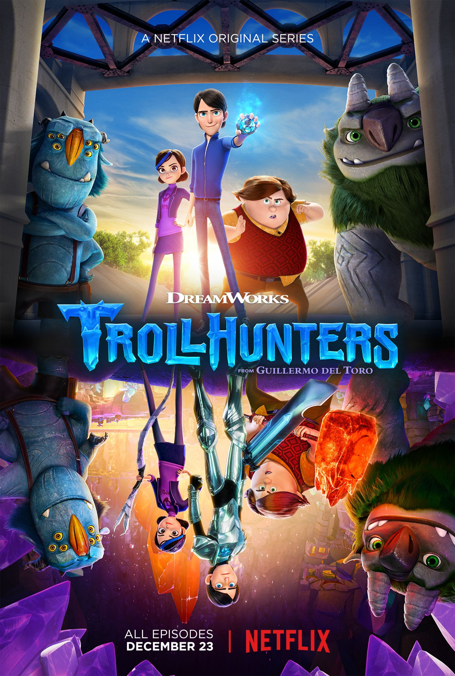 Trollhunters-2016-season-1-cover