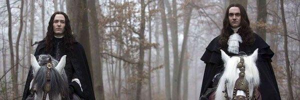 versailles-george-blagden-alexander-vlahos-interview