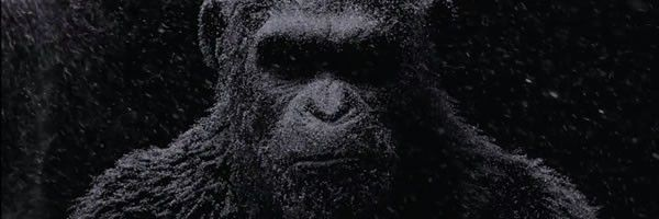 war-for-the-planet-of-the-apes-nova