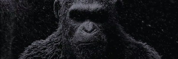 war-for-the-planet-of-the-apes-slice