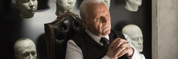 westworld-anthony-hopkins-slice