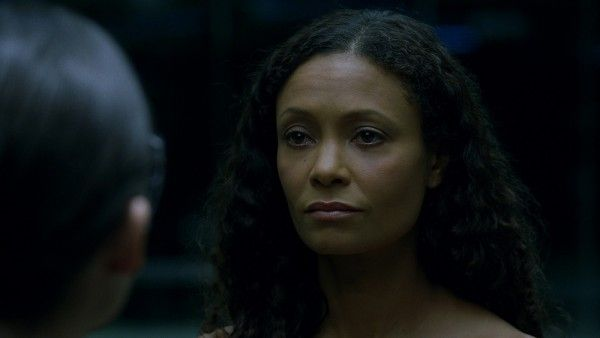 westworld-chestnut-thandie-newton