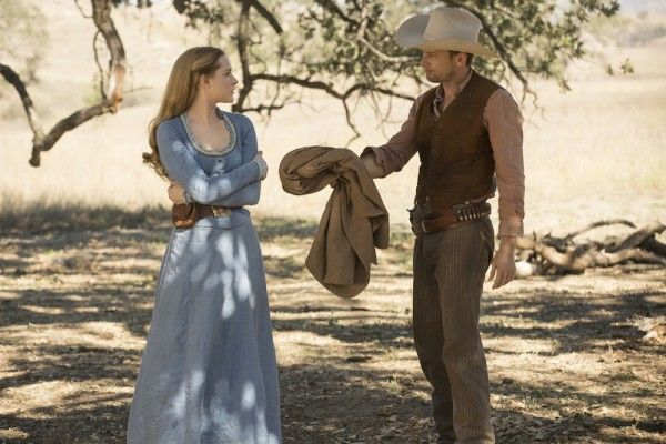 westworld-dissonance-theory-image-1