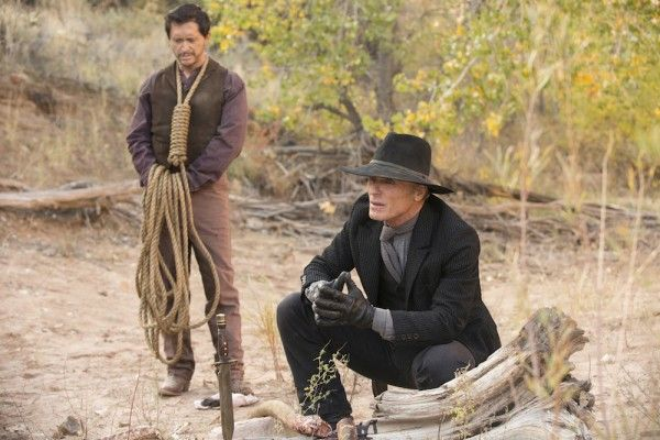 westworld-dissonance-theory-image-3