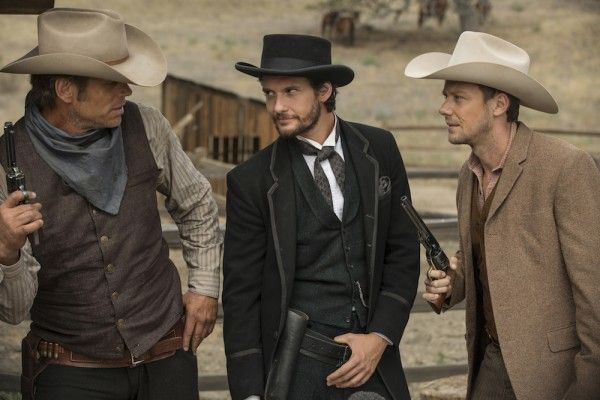 westworld-dissonance-theory-image-4