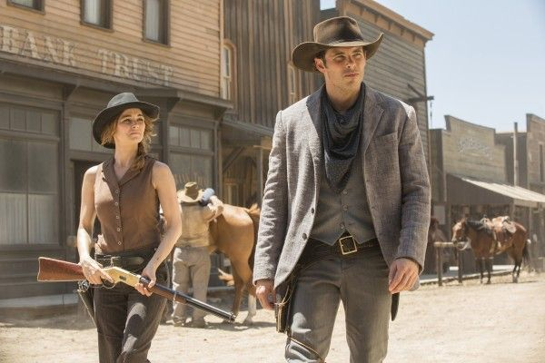 westworld-recap-the-stray-episode-3-james-marsden