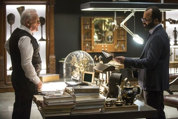 westworld-recap-the-stray-episode-3-jeffrey-wright-anthony-hopkins