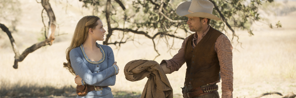 westworld-episoe-4-rachel-evan-wood-jimmi-simpson