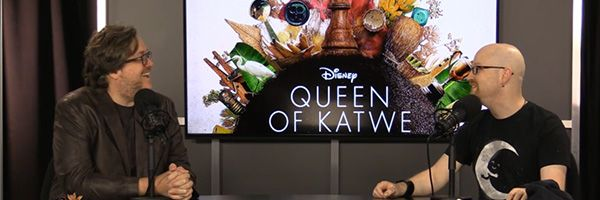 william-wheeler-queen-of-katwe-ghost-in-the-shell-interview-slice