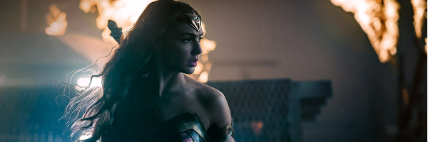wonder-woman-trailer-tease