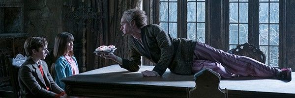 a-series-of-unfortunate-events-neil-patrick-harris