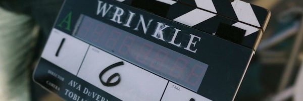 wrinkle-in-time-release-date