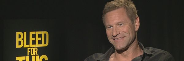 aaron-eckhart-bleed-for-this-interview-slice