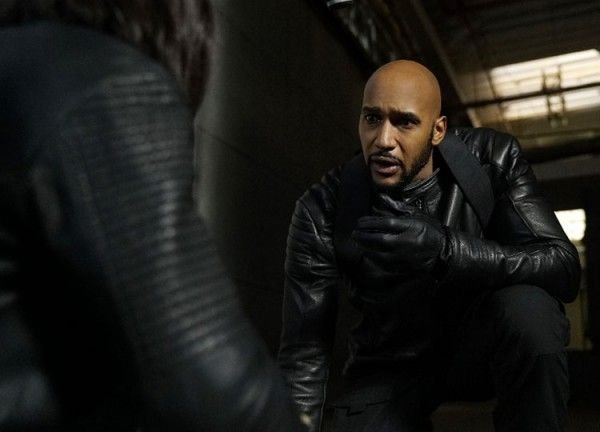 agents-of-shield-henry-simmons