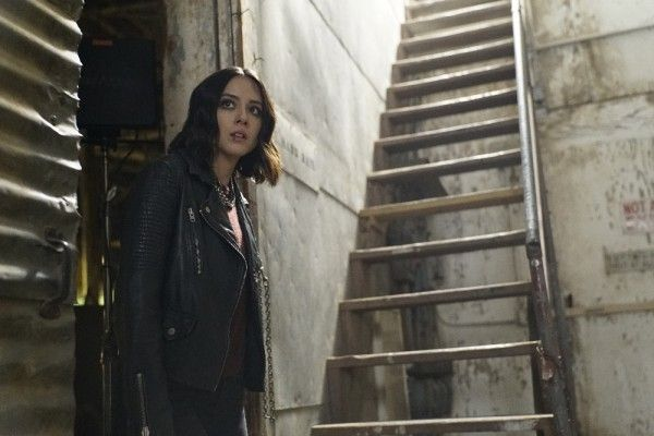 agents-of-shield-season-4-deals-with-our-devils-image-8
