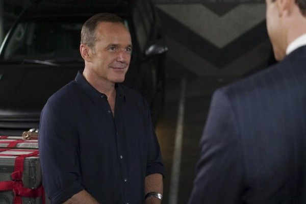 agents-of-shield-season-4-good-samaritan-image-2