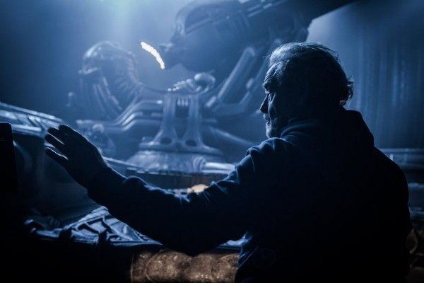 alien-5-ridley-scott