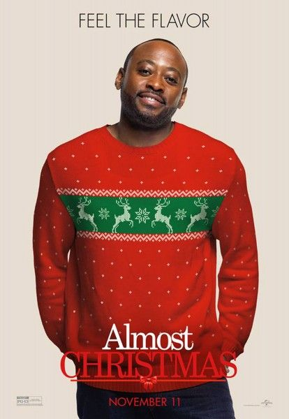 almost-christmas-poster-omar-epps