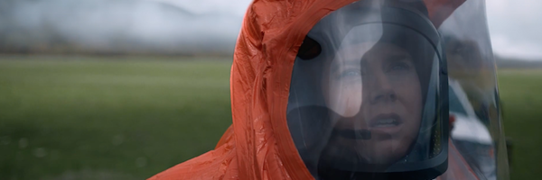arrival-denis-villeneuve-movies-women-and-violent-men