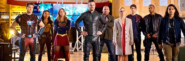 arrow-flash-supergirl-legends-crossover-images