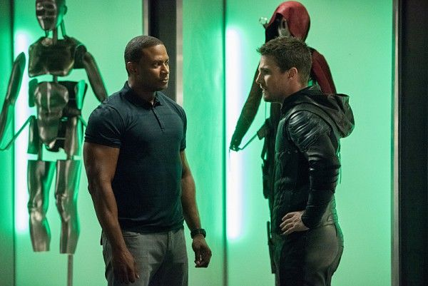 arrow-human-target-image-david-ramsey-stephen-amell