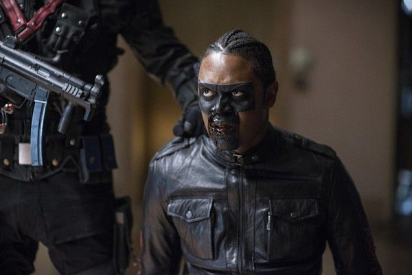 arrow-season-5-vigilante-image-6