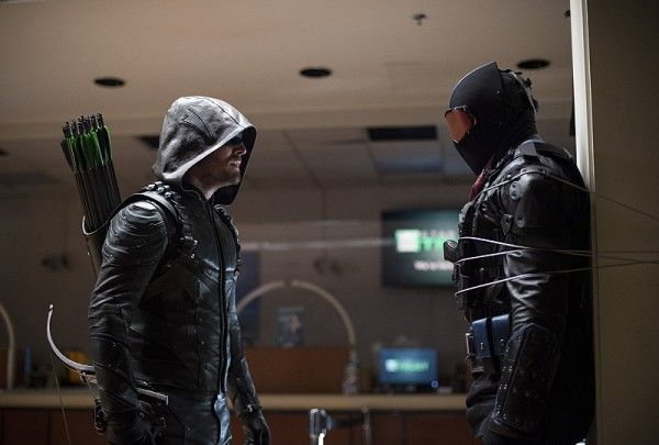 arrow-season-5-vigilante-image-9