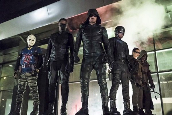 arrow-so-it-begins-image-wild-dog-mr-terrific-green-arrow-spartan-artemis-ragman