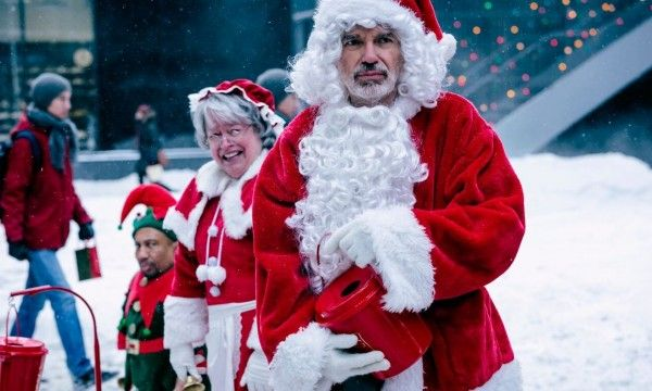 bad-santa-2-thornton-bates-cox