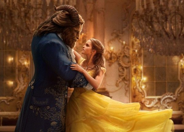 beauty-and-the-beast-box-office-prediction