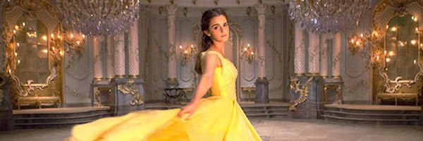 beauty-and-the-beast-emma-watson-slice