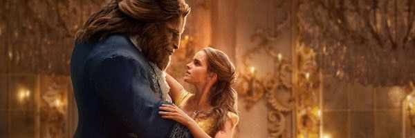 beauty-and-the-beast-2-emma-watson