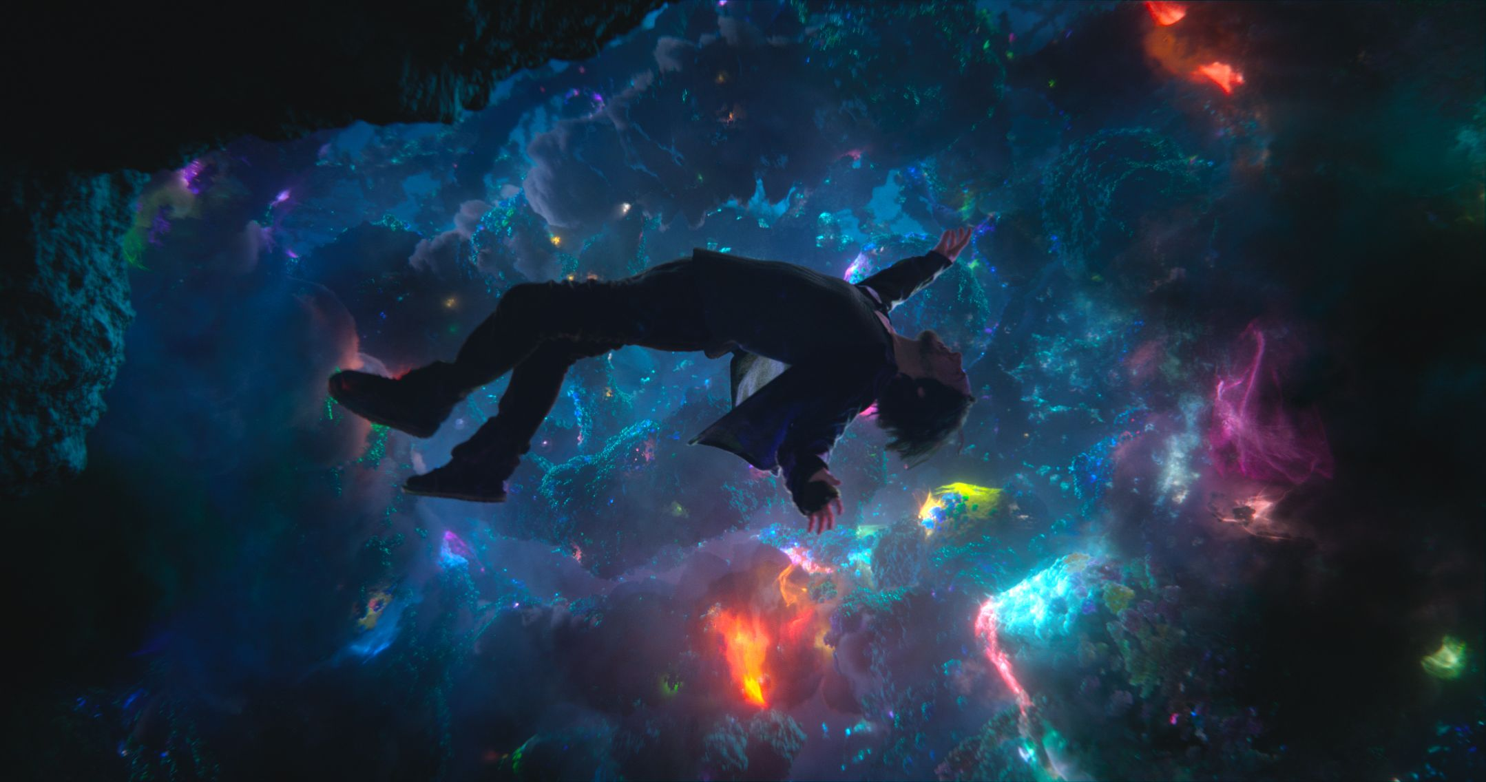 23 Best Marvel Movies - Dr Strange