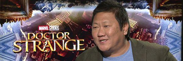 benedict-wong-doctor-strange-interview-slice
