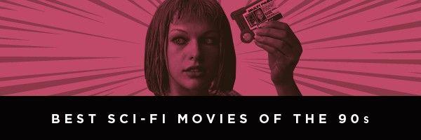 best-sci-fi-movies-90s