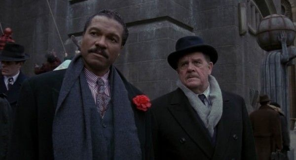 billy-dee-williams-harvey-dent-batman