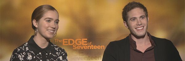 blake-jenner-haley-lu-richardson-the-edge-of-seventeen-interview-slice