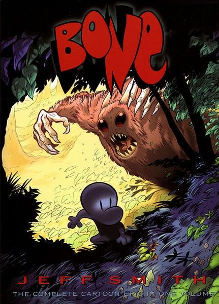 bone-comic-cover